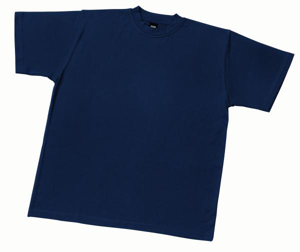 JENS T-Shirt, marine