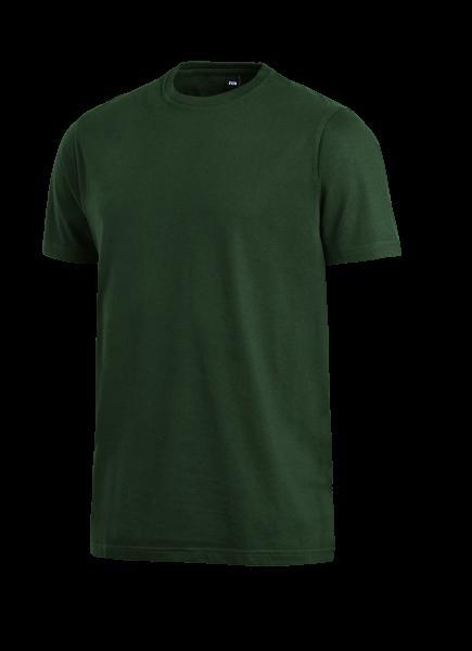 JENS T-Shirt, oliv
