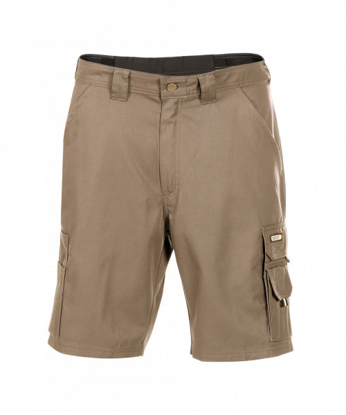 BARI Short, beige