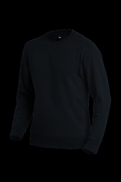 TIMO Sweatshirt, schwarz