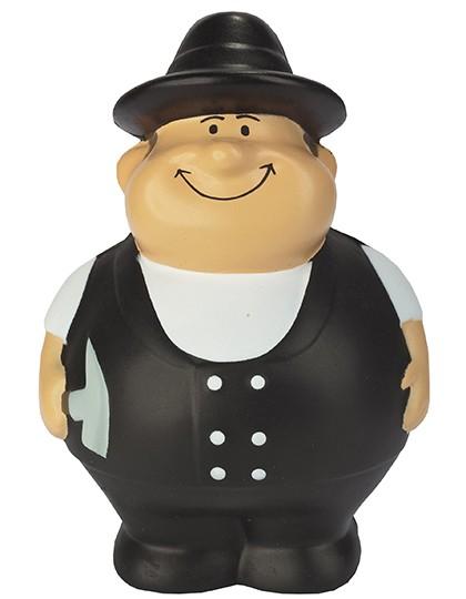 Dachdecker Bert® SQUEEZIES®