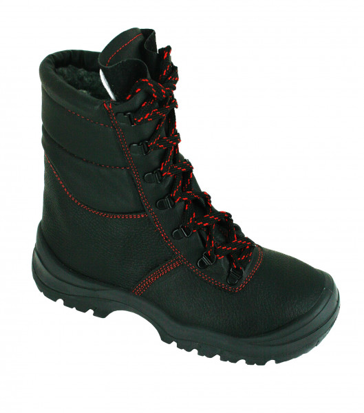 MTS Stiefel Norka S3