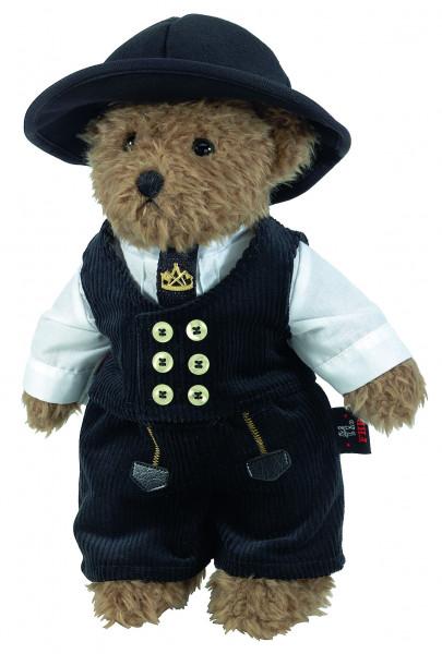 Teddy EDDY, 35 cm