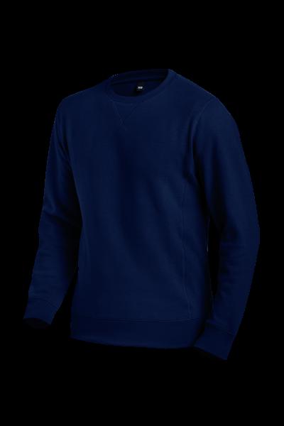 TIMO Sweatshirt, marine