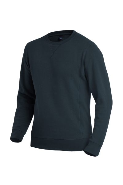 TIMO Sweatshirt, anthrazit