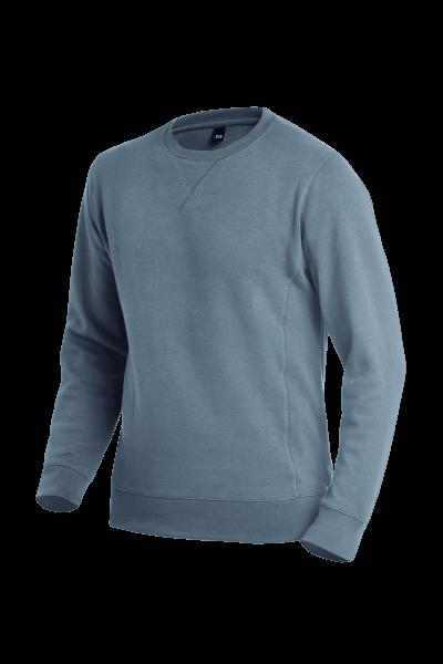 TIMO Sweatshirt, grau