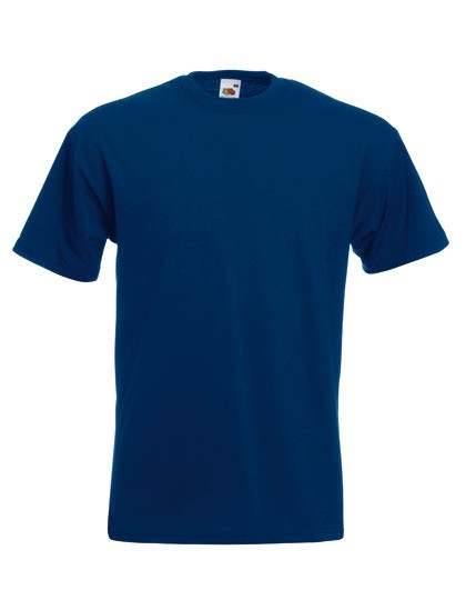 Super Premium T-Shirt, navy